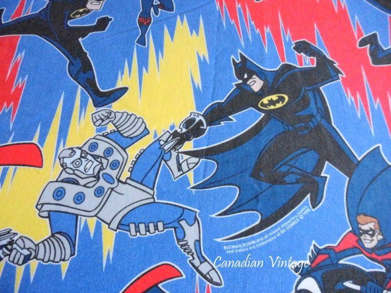 ロビン (バットマン)の画像 p1_16